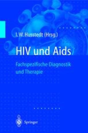HIV und Aids