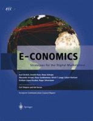E-Conomics