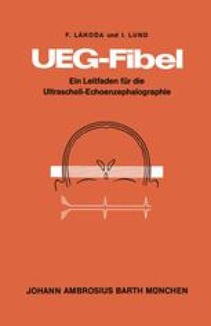 UEG-Fibel