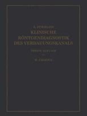 free Sichtlochkarten zur Ordnung, Klassifikation und Analyse Pflanzensoziologischer Waldaufnahmen