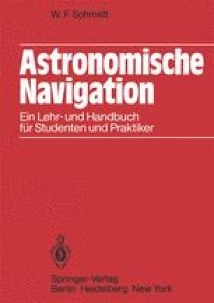 Sph 228 Rische Trigonometrie Springerlink border=