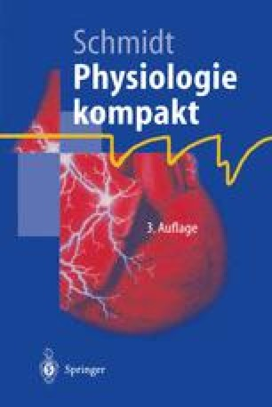 Physiologie kompakt