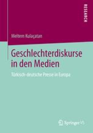 pdf Patrologiae cursus completus.