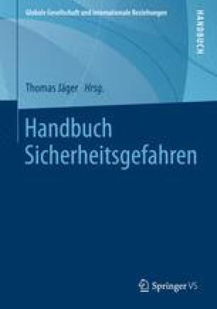 Handbuch Sicherheitsgefahren