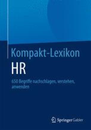 Kompakt-Lexikon HR