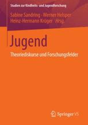 Jugendkulturen junger Muslime: Jung und Moslem in Deutschland (German Edition)
