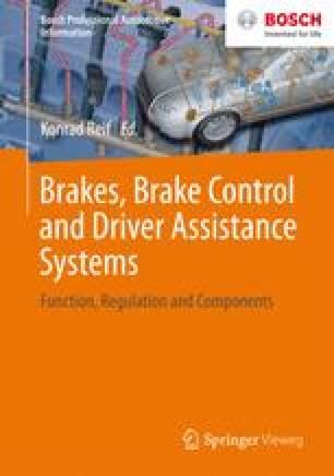 Sensotronic Brake Control Research Paper Pdf