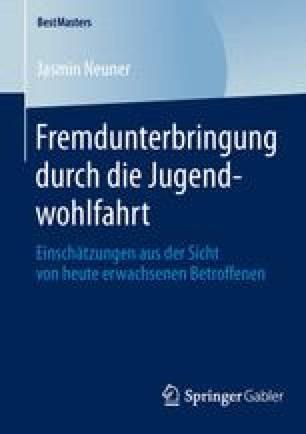 Resümee Und Fazit Springerlink