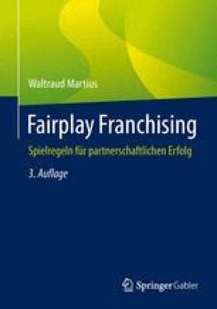Fairplay Franchising