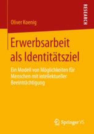ebook armageddon the battle for germany