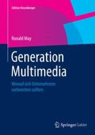 Generation Multimedia