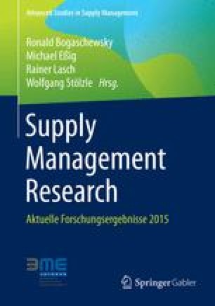 Purchasing And Supply Chain Management 8th Edition Pdf