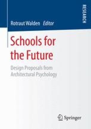 Schools for the Future
