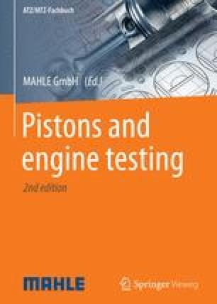 piston materials springerlink