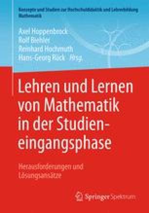 Mathematik verstehen von verschiedenen Standpunkten aus – Zugänge ...