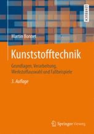 Fallbeispiele | SpringerLink