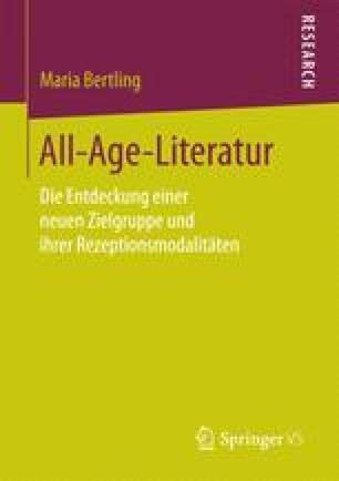 All-Age-Literatur
