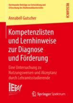 read immunology of the