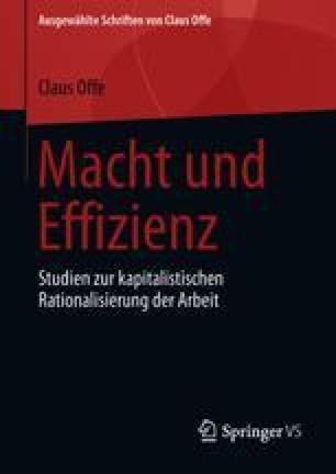 neuro und sinnesphysiologie springer lehrbuch