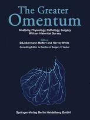 The Greater OMENTUM