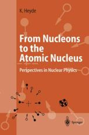 cauldrons in the cosmos nuclear astrophysics theoretical astrophysics