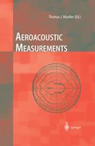 Aeroacoustic Phased Array Testing in Low Speed Wind Tunnels