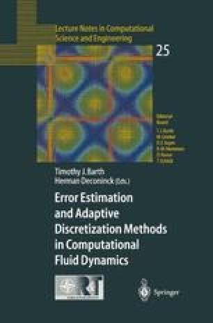 Fluid mechanics lecture notes pdf free download