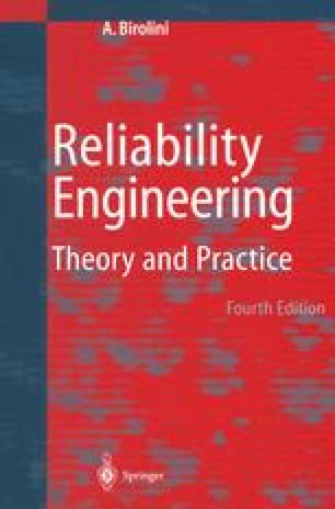 Design Guidelines For Reliability Maintainability And Software Quality Springerlink