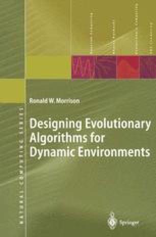 Designing Evolutionary Algorithms for Dynamic Environments