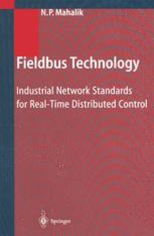 Communication Protocols for Application in Agricultural Vehicles
