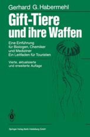 read Laterales Führen: Eine