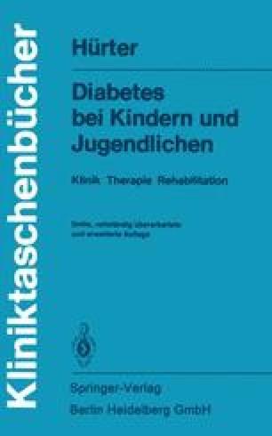 alcohol bei diabetes tipo 2