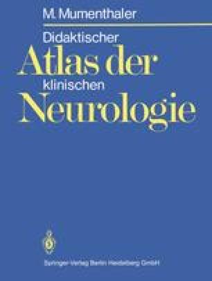 Didaktischer Atlas der klinischen Neurologie