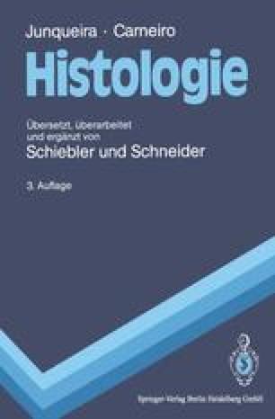 Histologie