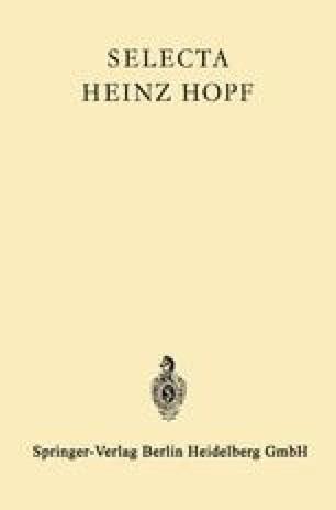 Selecta Heinz Hopf