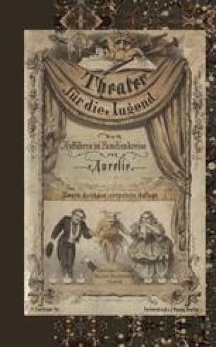 Theater für die Jugend