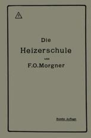 Die Heizerschule