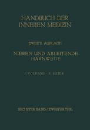 free A dialética negativa de Theodor W. Adorno: A ontologia do
