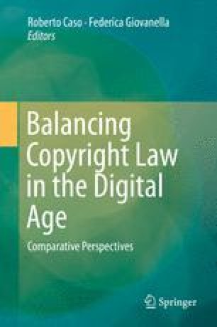 copyright exhaustion cambridge intellectual property and information law 43 book 0