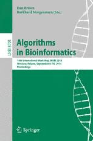 Bioinformatics Algorithms An Active Learning Approach Pdf