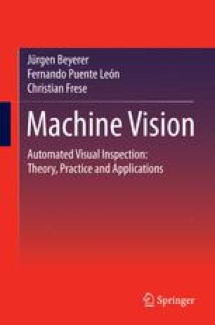 Ramesh machine pdf vision jain