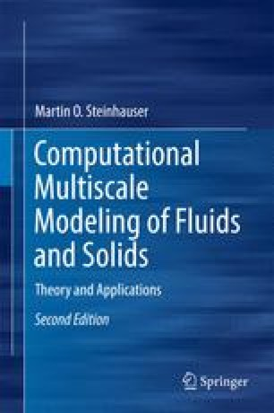 HTTP://AWEBO.DE/JOOMLA/BOOK.PHP?Q=READ-FRACTURE-AND-FATIGUE-ELASTO-PLASTICITY-THIN-SHEET-AND-MICROMECHANISMS-PROBLEMS/