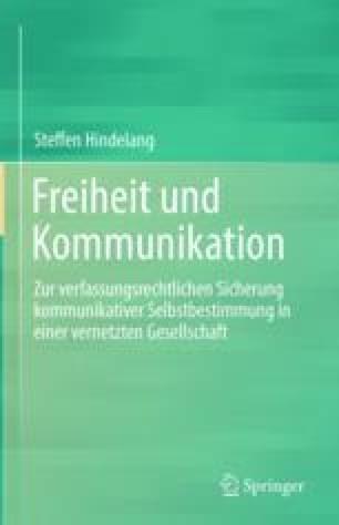 Wartungsanleitung Abg Selbstlos Ersatzteilbuch Betriebsanleitung