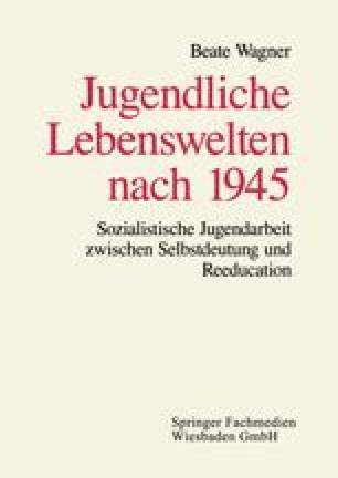 Antizipationstraining für Jugendliche (German Edition)