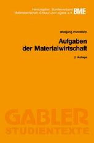 download fahrerhaus