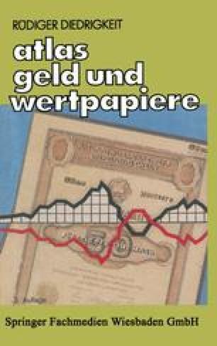 Depot Geschäft Springerlink