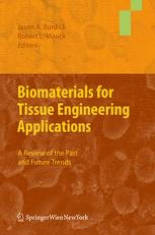 Biomaterials Temenoff Pdf