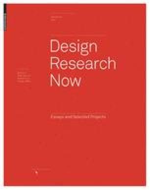 Design Research For Sustainable Social Innovation Springerlink