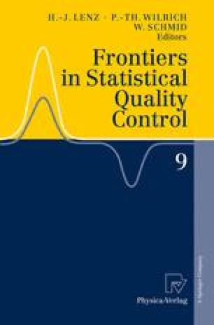 Statical Process Control Ebook Download