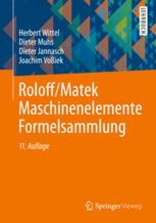 Springer for Research & Development
